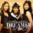 dreams-2006-dreams2.jpg