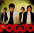 potato-2006-collection.jpg